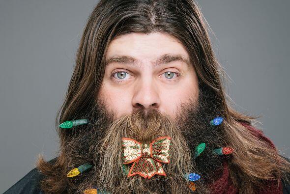Una serie de navidad no puede faltar en esta temporada decembrinas. Espe...