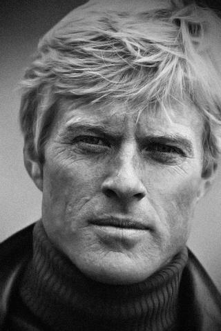 A lo largo de su carrera el galán ha mostrado su talento como actor, dir...
