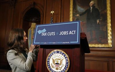 Este proyecto de ley pone en riesgo gran parte de las reformas del siste...
