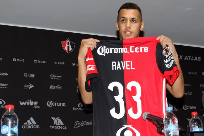 Estas son las novedades con las que regresa la Liga MX tras receso por e...