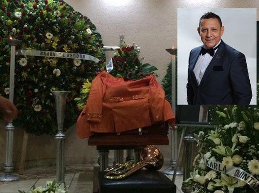 Las escalofriantes razones por las que Aldo fue asesinado dejaron en sho...