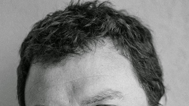"""Diego Fonseca es autor y editor de los libros de periodismo narrativo """"C..."""