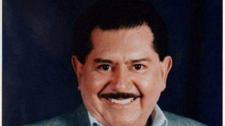Fallece el actor de cine y televisión José Luis Rojas 'Cachito'