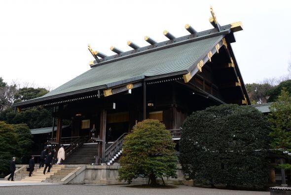 Japón vivió una desaceleración económica en el tercer trimestre del año,...