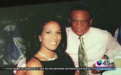 Una mujer de origen mexicano irá a la cárcel por planear el asesinato de...