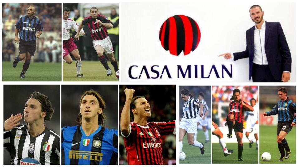 El argentino Lucas Biglia es nuevo jugador del Milan 18.jpg