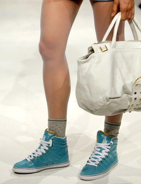 La versión bota de este estilo de calza ha crecido enormemente y acapara...