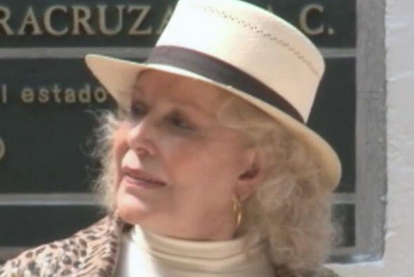 """Realizó """"Don Juan 67"""", """"María Isabel"""", """"Modisto de señoras"""", """"Cruz de Am..."""