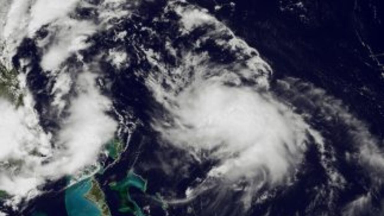 Los desastres naturales dejan en el mundo importantes consecuencias econ...