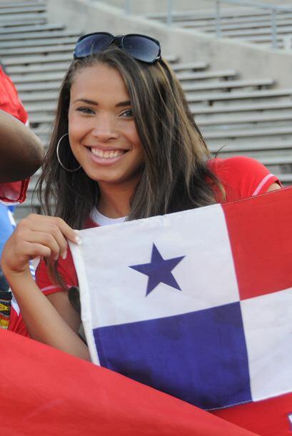 Con los partidos entre Canadá contras Martinica y México c...