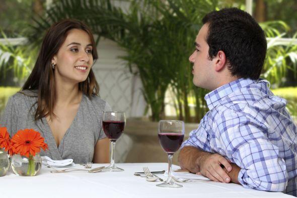 Tiempo para la pareja. Es importante destacar que, aunque el tiempo en f...