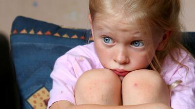 Hablar con los hijos es crítico, dice la experta