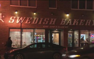 Pastelería con casi 90 años de historia en Chicago cerrará sus puertas