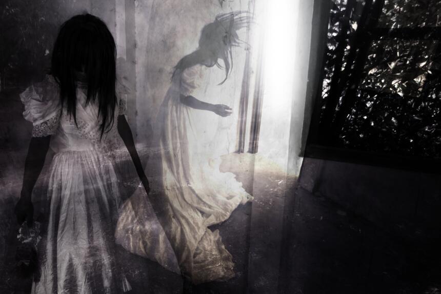 Estos son los tipos de fantasmas que se te pueden aparecer  3.jpg