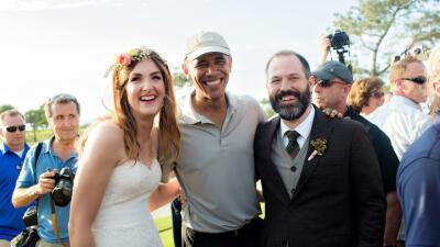 Obama se aparece, sin invitación, en una boda 3I7A9730_WEB-881x587.jpg