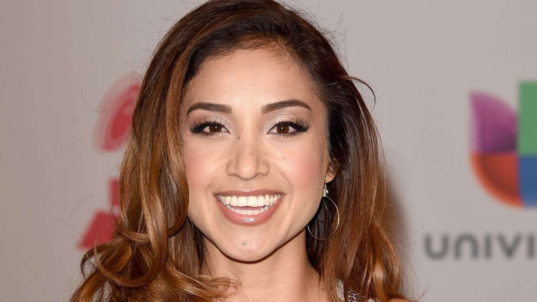 Dulce Candy, la bloguera latina que sacudió el debate republicano de Iow...