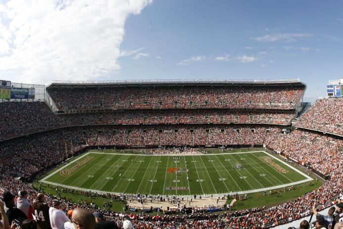 Estos son los tres súper-estadios sedes del Team USA en Copa Oro 11.jpg