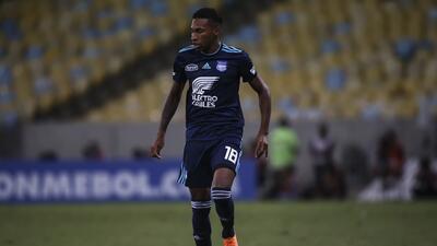Santos anuncia un nuevo fichaje para el Apertura 2018