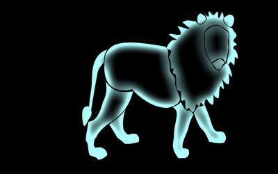 Leo – Semana del 10 de abril al 16 de abril