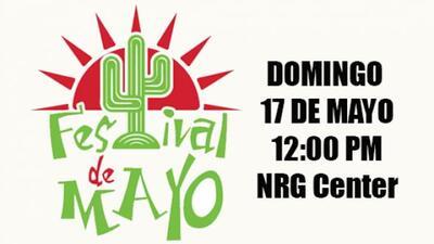 Andamos #BienAlTiro pues ya tenemos todos los detalles del Festival de M...