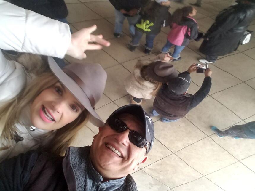 Renzo y Maria Esther visitaron la ciudad y suburbios de Chicago IMG-2017...