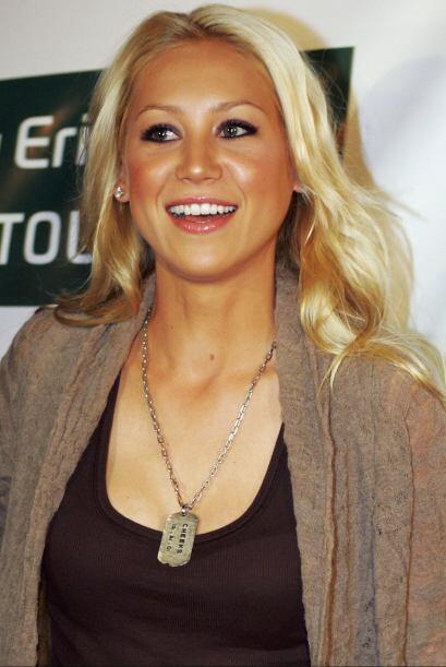 Ha sido nombrada por la revista People como una de las 50 mujeres más bo...