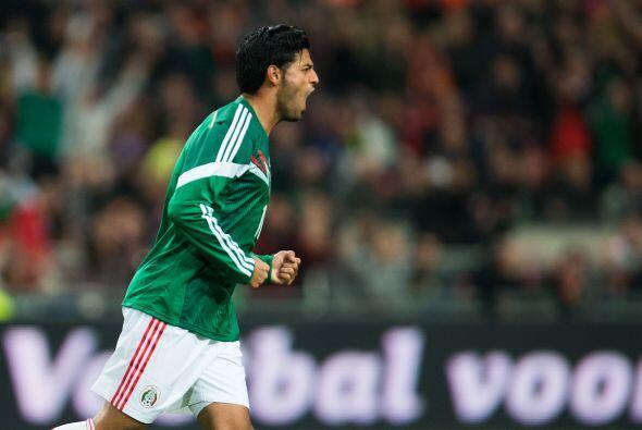 El delantero de la Real Sociedad regresó al equipo para la última gira d...