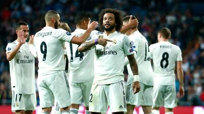Football Leaks dio a conocer los 16 equipos de la Superliga Europea