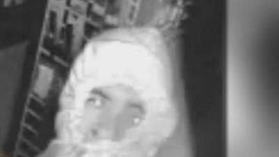 Ofrecen recompensa de 10,000 dólares por información sobre el robo en una tienda de armas