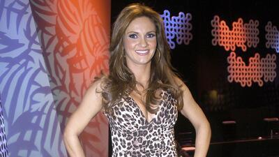 Mariana Seoane aclaró chismes sobre Marjorie de Sousa