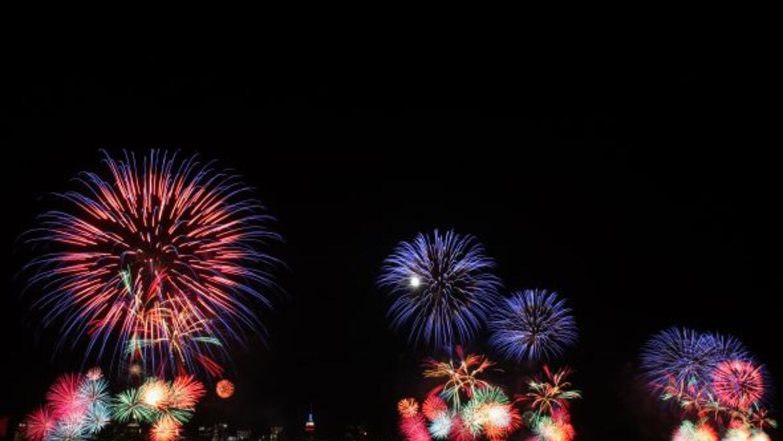 Celebra el aniversario de la Independencia de los Estados Unidos este 4...