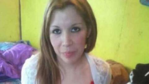"Defensor de expareja de Nabila Rifo: ""Era más barato haberla matado que..."