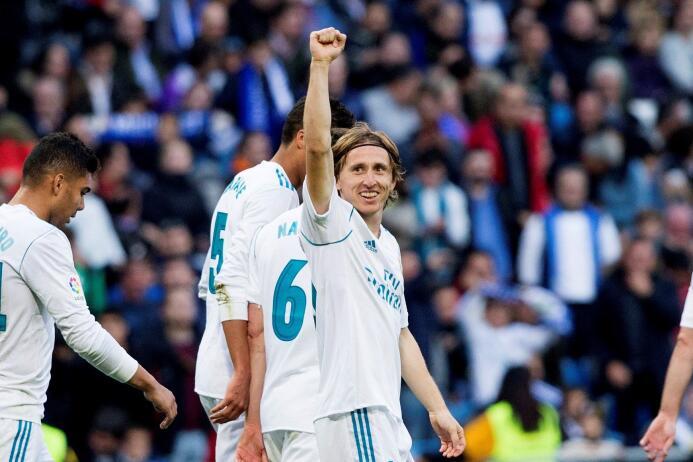 Real Madrid golea 7.1 al Deportivo La Coruña 636521540559821076.jpg