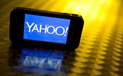 Es la segunda gran compra de Verizon dentro del ámbito digital
