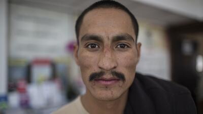 Deportados en Ciudad Juárez: quiénes son y a dónde llegan
