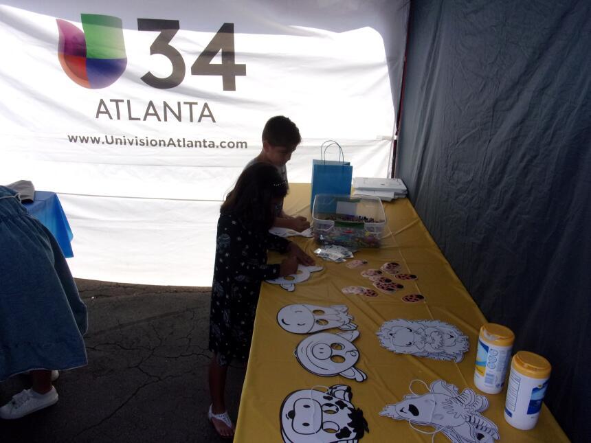 ¡Así se vivió el evento de Fiestas Patrias 2017 en Atlanta! 106-0818.JPG