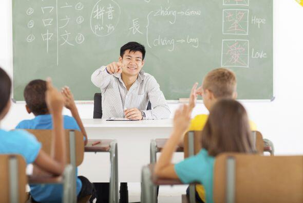 Recuerda que una de los objetivos de estas clases es que aprenden o prof...