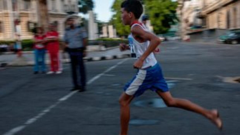 Se revelaron datos del último censo en Cuba.