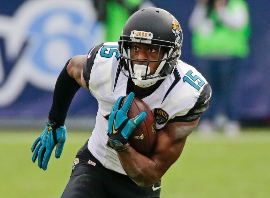 Los 30 jugadores con más puntos de fantasy en la semana 13 de la NFL 5-a...