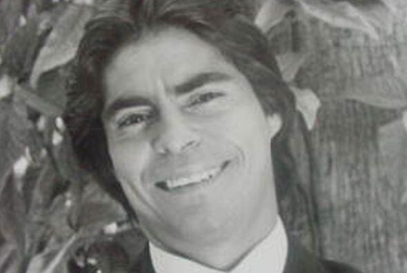 Quien fuera marido de la conductora Giselle Blondet, falleció de un infa...