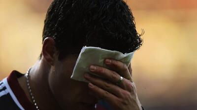 Demencia a largo plazo, uno de los terribles efectos de los golpes en la cabeza
