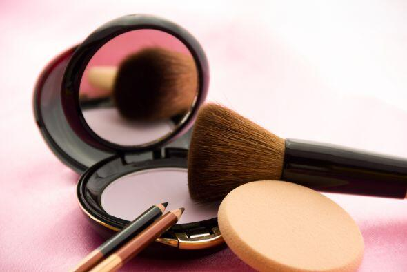 Además, es importante que uses productos de calidad, pues de nada sirve...