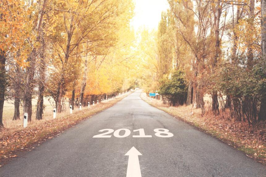 Las predicciones que se cumplieron en el 2017 17.jpg