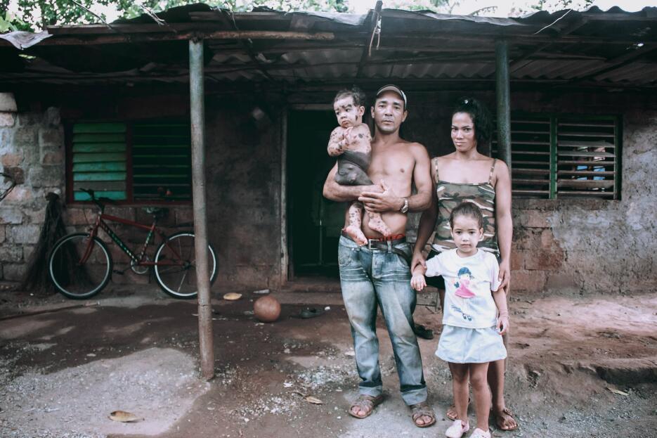 Moa, el pueblo que hace resistir a la economía cubana 4.jpg