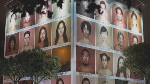 'HumanÆ', la nueva y original exposición que trae el Museo de la salud d...