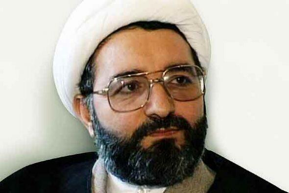 Mohsen Rabbani es considerado como uno de los más importantes pro...