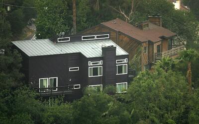 ¿Cuáles son las dificultades para terminar de pagar la hipoteca inversa...