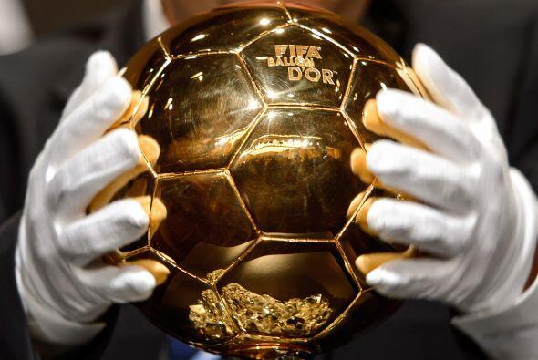 Llegó el día más esperado por el entorno futbolístico mundial, en el que...