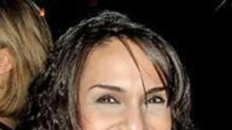 Laura Garza desaparecio en Nueva York; un sospechoso fue capturado. 8cf1...
