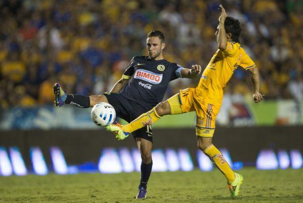 Seis jugadores podrían perderse los dos encuentros entre Águilas y Tigre...